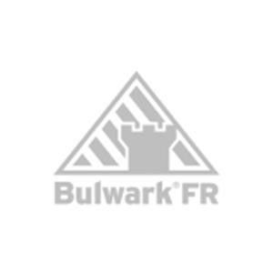 Imagen del fabricante BULWARK