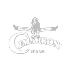 Imagen del fabricante CIMARRON