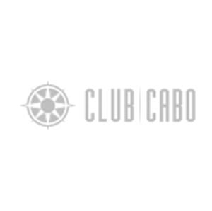 Imagen del fabricante CLUB CABO