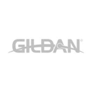 Imagen del fabricante GILDAN