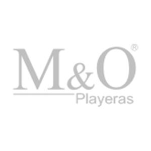 Imagen del fabricante M&O