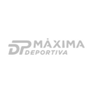 Imagen del fabricante MAXIMA DEPORTIVA
