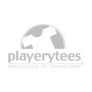 Imagen del fabricante PLAYERYTEES
