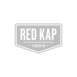 Imagen del fabricante RED KAP
