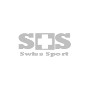 Imagen del fabricante SWISS SPORT