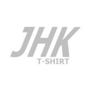 Imagen del fabricante JHK