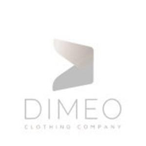 Imagen del fabricante DIMEO