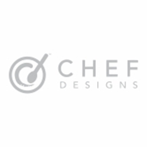 Imagen del fabricante CHEF DESIGN