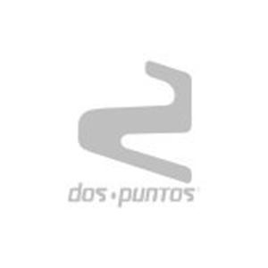 Imagen del fabricante DOS PUNTOS